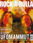 ufomammut_rock-a-rolla-cover-feature_aprilmay-issue-2012