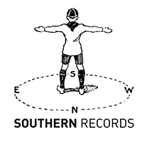 Southern Records