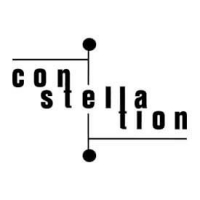 Constellation Records