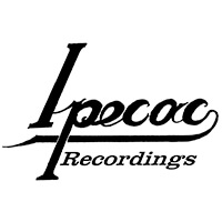 Ipecac Recordings