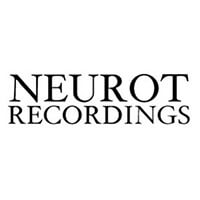 Neurot Recordings