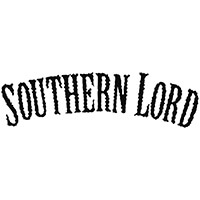 Southern Lord