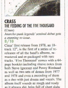 cc01_vive-le-rock-feature-and-review_nov2010p-5