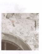 crass-vice-best-album-of-month-feb-2011