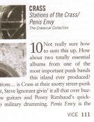crass-vice-review-pt-1-feb-2011