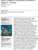 earth_guardian-5_5-review_feb-13-2012