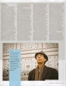 eyvind-kang_wire-review_march-issue-2012