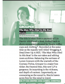 grouper_clash-review-in-off-kilter-column_feb-issue-2013