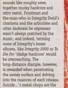 integrity_metal-hammer-review_august-2013