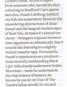 lotus-plaza_q-album-review_may-2012