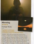 mirroring_mojo-underground-album-review_may-2012