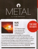 palms_q-lead-review-in-metal-column_august-issue-2013