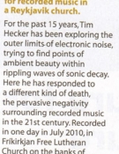 tim-hecker_ravedeath-review_mojo_april-201101