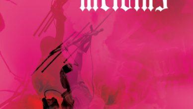 Ipecac to release a brand new Melvins remix album!