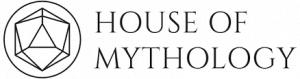 House of Mythology