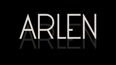 Introducing new label partner Arlen