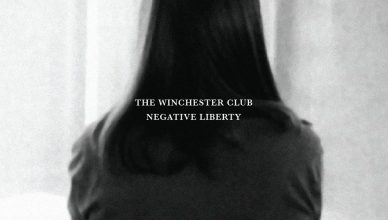 The Winchester Club announce launch gig in London this March