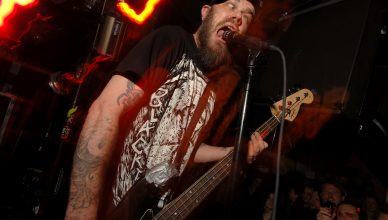 Weedeater to release new album on Southern Lord