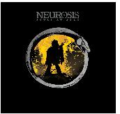 Neurot reissue seminal Neurosis album Souls At Zero