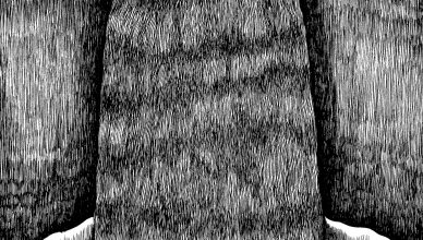 A review of Grumbling Fur