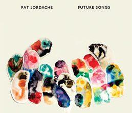 Pat Jordache European Tour this Nov-Dec