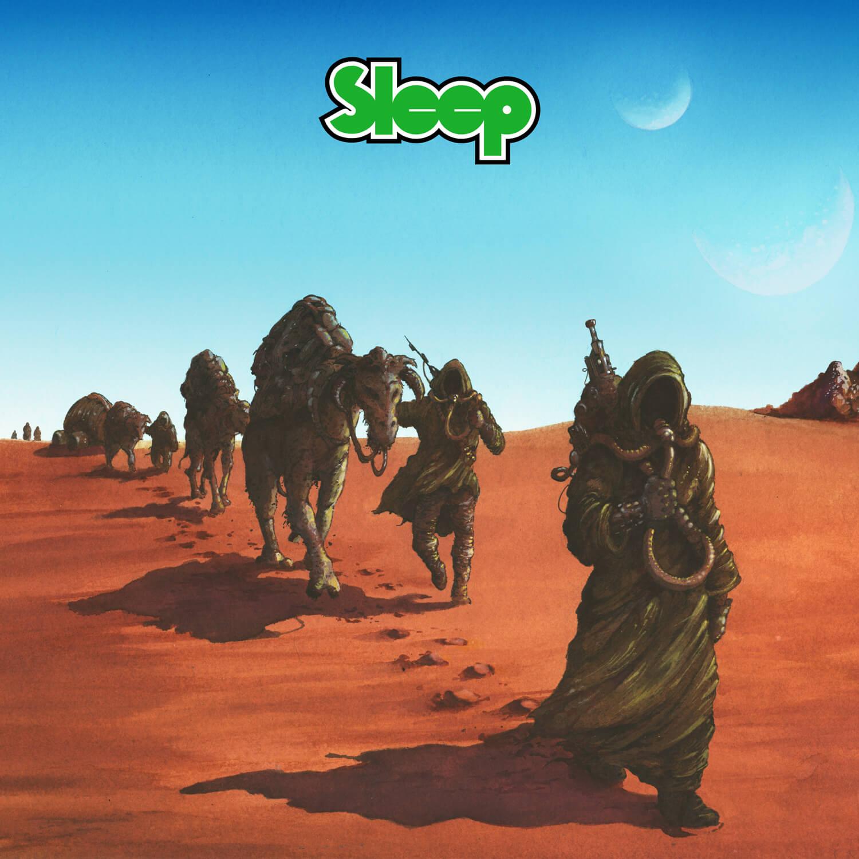 vous écoutez quoi à l\'instant - Page 37 Sleepcover300dpi-rgb