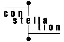Constellation Records