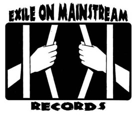 Exile On Mainstream Records