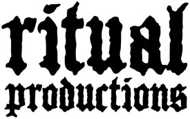 Ritual Productions