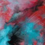 Justin Walter - Lullabies and Nightmares