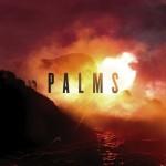 Palms - s/t