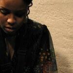 Matana Roberts (Image by Benito Abrams)