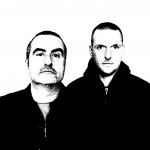 Godflesh (image by VB)