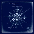 New Six Organs Of Admittance album incoming in February 2015