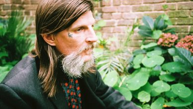 Drcarlsonalbion – Falling With A Thousand Stars And Other Wonders From The House Of Albion