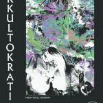okkulto_december-tour_poster_web