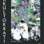 okkulto_december-tour_poster_web