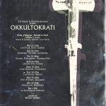 okkultokrati-iberiantour2016-web-1