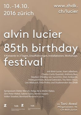 alvin-lucier-poster