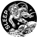 Sleep_etching_final-1015x1024