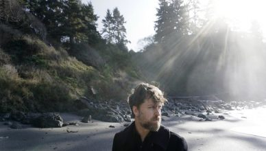 "New Six Organs Of Admittance track ""Threshold Of Light"", record release show in London approaching"