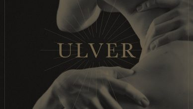 Ulver announce new album, The Assassination Of Julius Caesar, incoming on House Of Mythology 7 April, live shows on the horizon