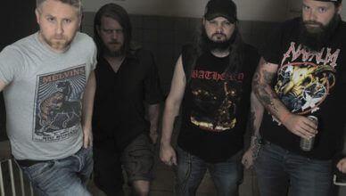 "Obelyskkh: New track ""Northern Lights"" now streaming, taken from new album, The Providence"