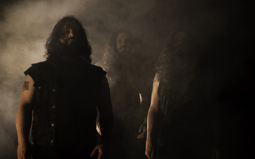 Wolves In The Throne Room Thrice Woven tour underway, tour video revealed