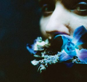 Drag City signs Circuit Des Yeux for new album, Reaching For Indigo, incoming 20th October