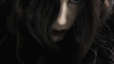 Chelsea Wolfe streams Hiss Spun via NPR First Listen, album out Sept 22nd on Sargent House`