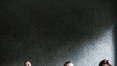 "AMENRA share evocative music video for ""Children Of The Eye"", Mass VI incoming via Neurot, 20th Oct"