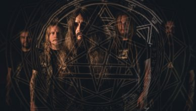 Dark Buddha Rising European tour dates commence this week; Neurot Recordings reveal that a new release is on the horizon in early 2018