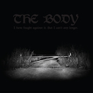 The Body Cover