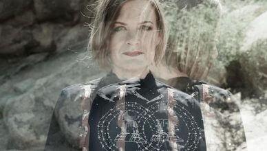 Kranky announce Less Bells Album 'Solifuge' out on 14 September
